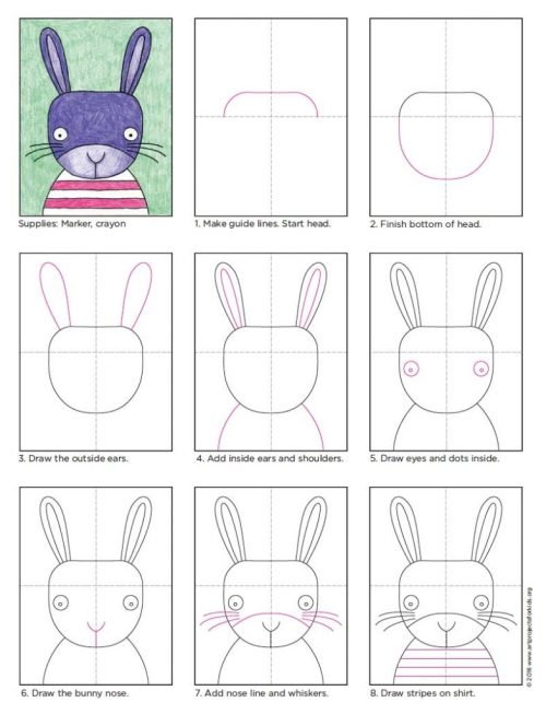 Story-Bunny-diagram-785x1024.jpg