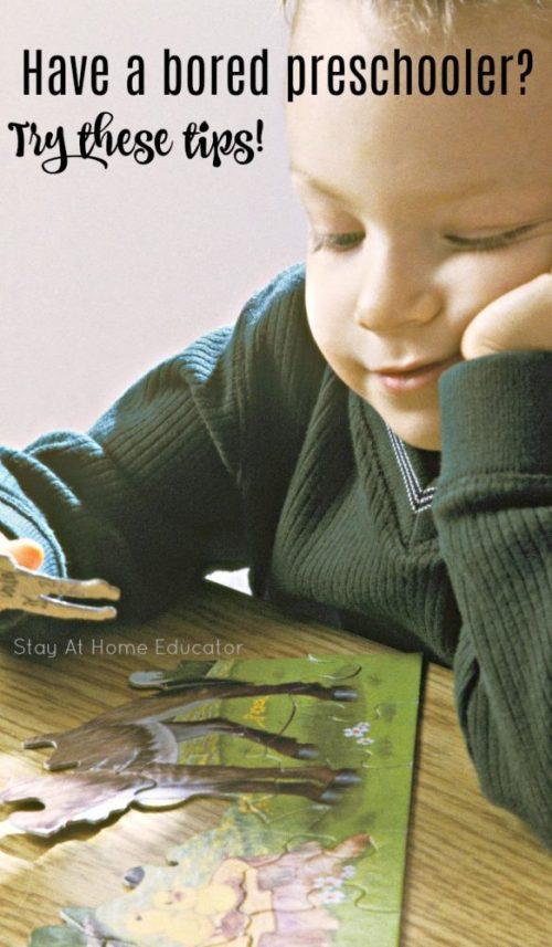 Study.com-bored-preschooler-583x1000.jpg
