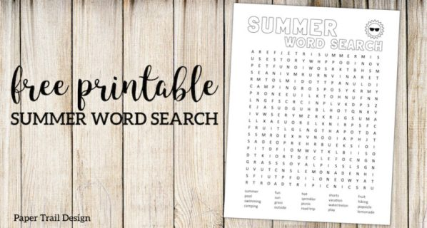 Summer-word-search-short-768x411.jpg