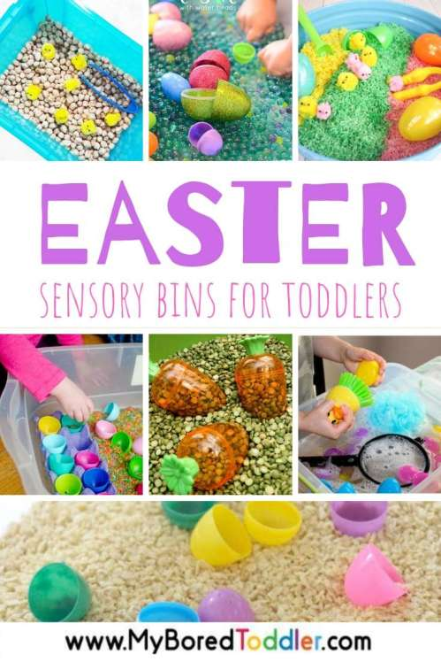 Super-simple-and-fun-ideas-for-Easter-sensory-bin-setups-for-toddlers-and-preschoolers.jpg