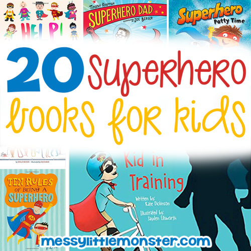 superhero-books-for-kids-square-with-text.png