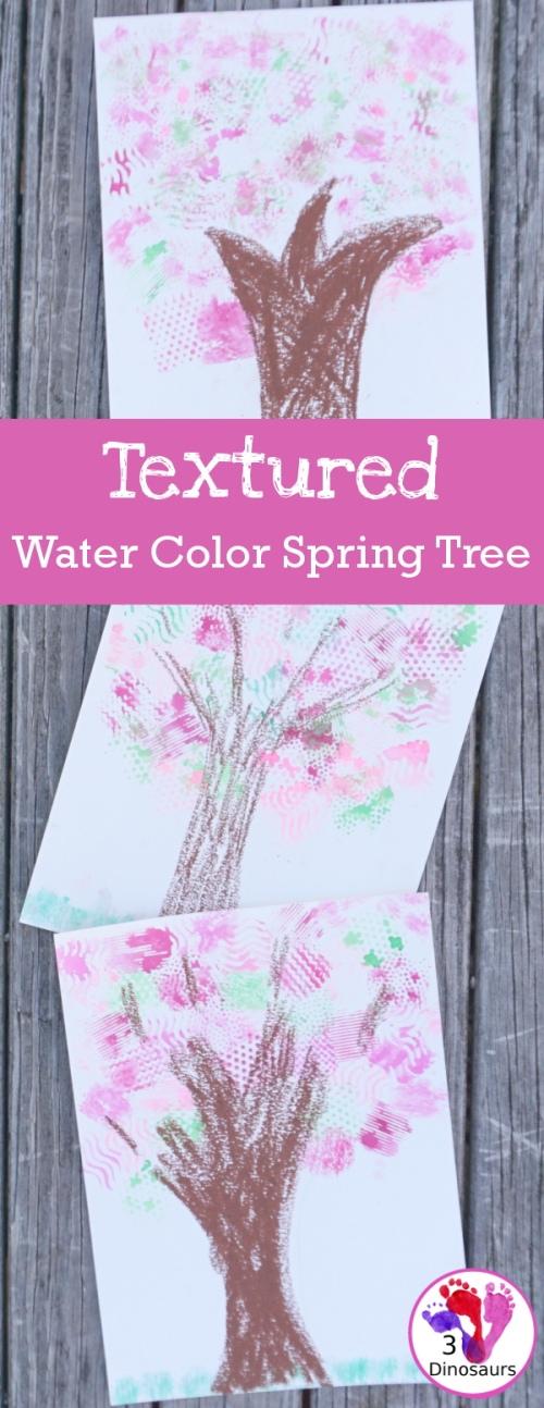 texturedwatercolorspringtree0.jpg
