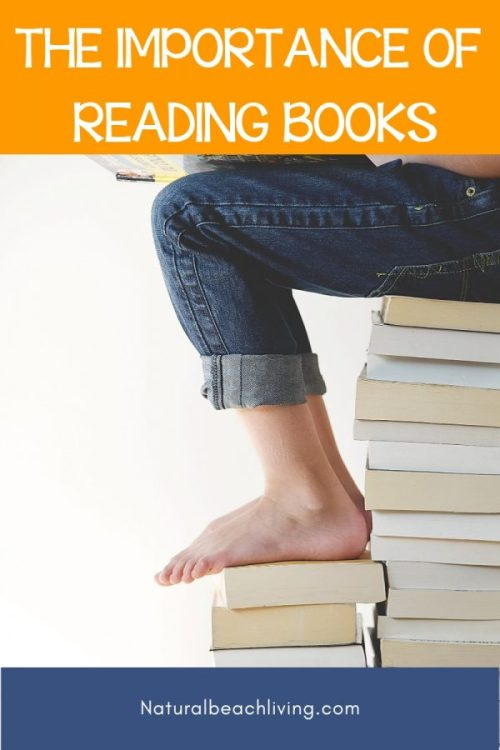 the-benefits-of-reading-books--600x900.jpg