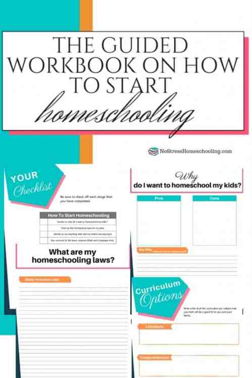 the-guided-workbook-on-how-to-start-homeschooling-image-683x1024.jpg