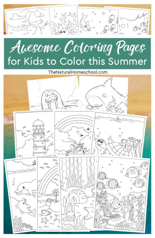 The-Most-Awesome-Coloring-Pages-for-Kids-to-Color-this-Summer.jpg