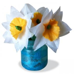 Tissue-Paper-Flowers-650-300x300.jpg