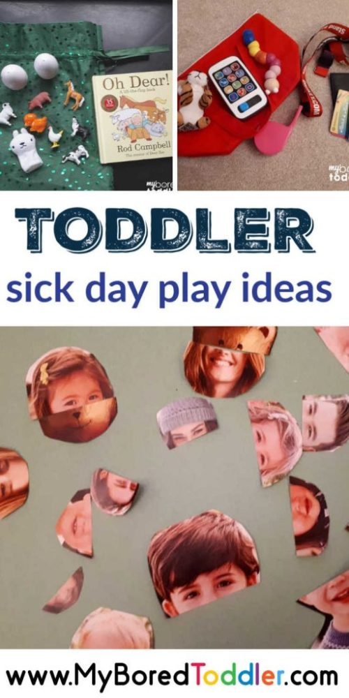 toddler-activity-ideas-for-when-you-are-sick-512x1024.jpg