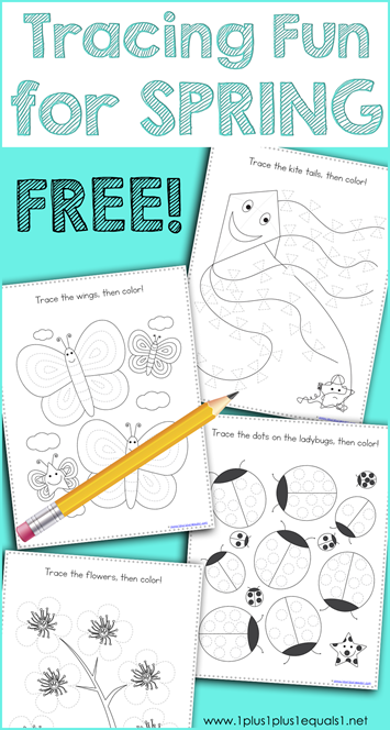 Tracing-Fun-for-SPRING-Printables.png