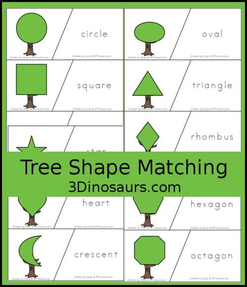 treeshapematching-blog.jpg