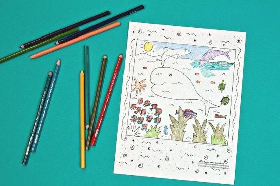 under-the-sea-coloring-page-horiz-680.jpg