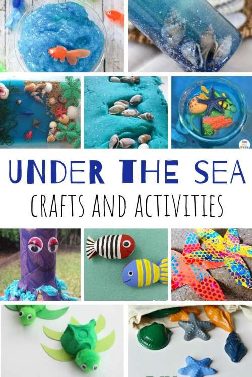 Under-the-sea-crafts-and-activities-for-toddlers.jpg