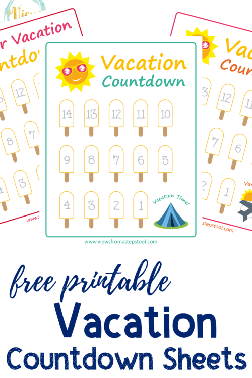 vacation-countdown-printable-pin-1.png