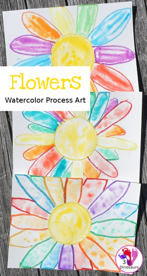 watercolorflower0.jpg