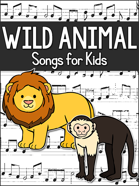 wild-animal-songs.png