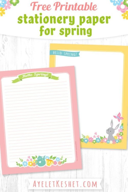 writing-paper-spring-pin.jpg
