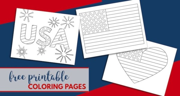 4th-of-july-coloring-pages-short.jpg