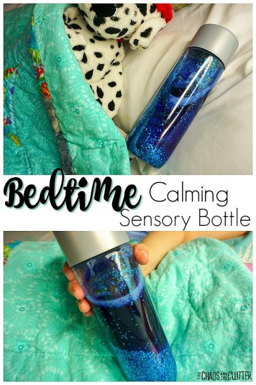 Bedtime-Calming-Sensory-Bottle.jpg