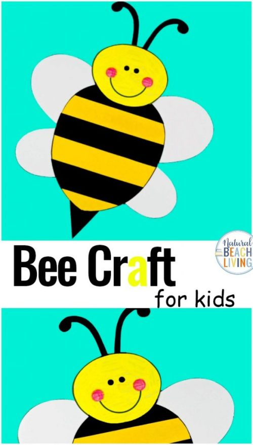 bee-craft-for-preschool--582x1024.jpg