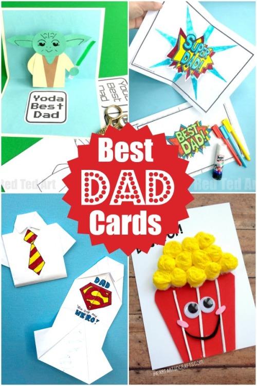 Best-dad-cards-3.jpg