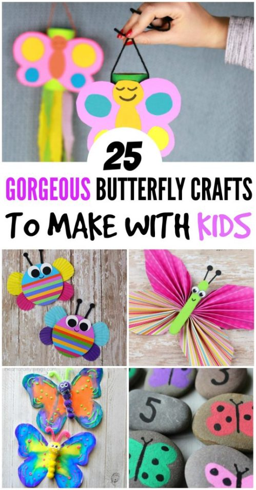 BUTTERFLY-CRAFTS-537x1024.jpg