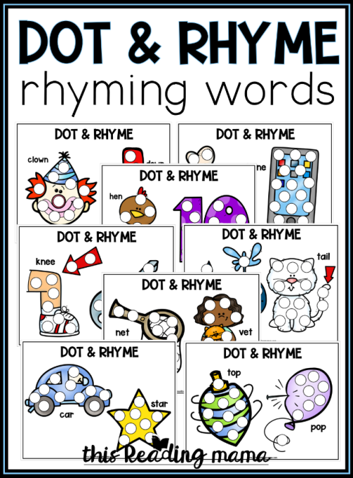 Dot-and-Rhyme-Rhyming-Word-Dot-Pages-This-Reading-Mama.png