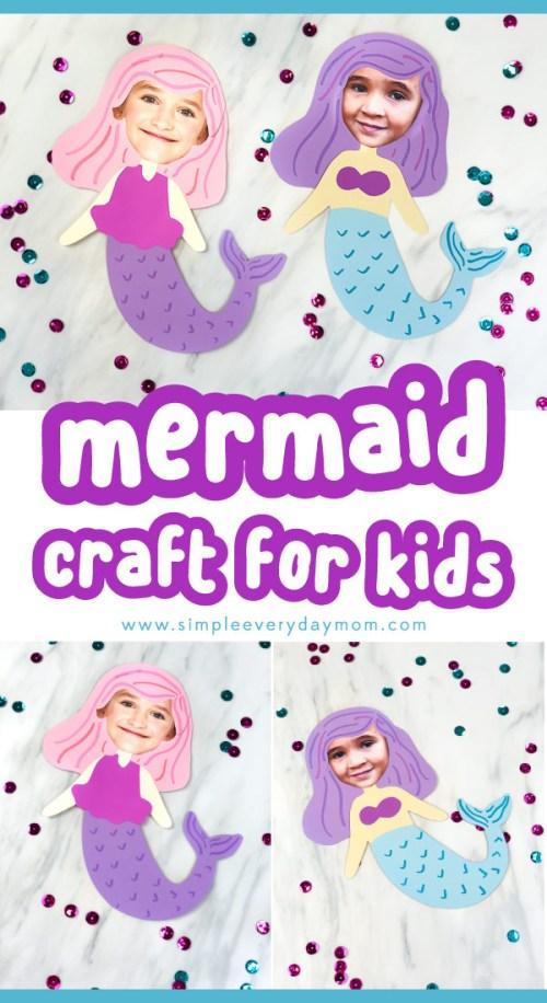 easy-mermaid-craft-for-kids-pin-image.jpg