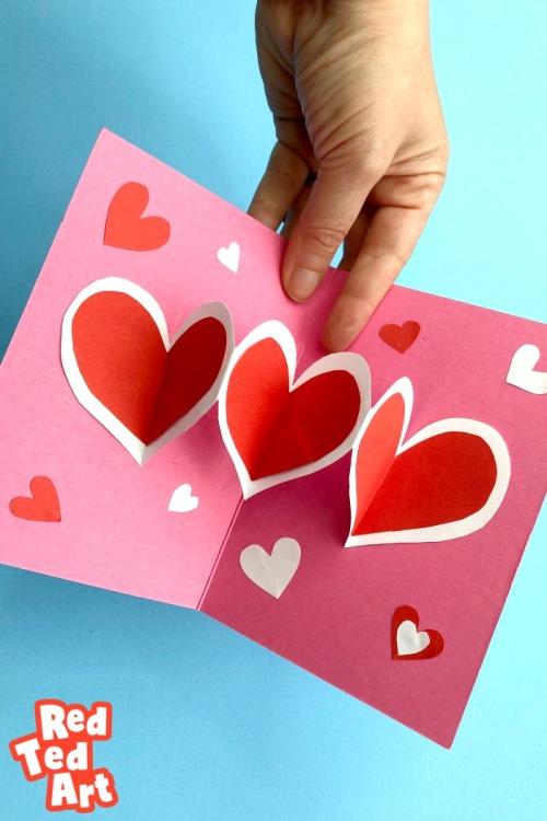 Easy-Pop-up-heart-1.jpg
