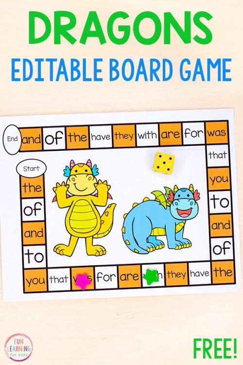 Editable-Dragon-Board-Game-1.jpg