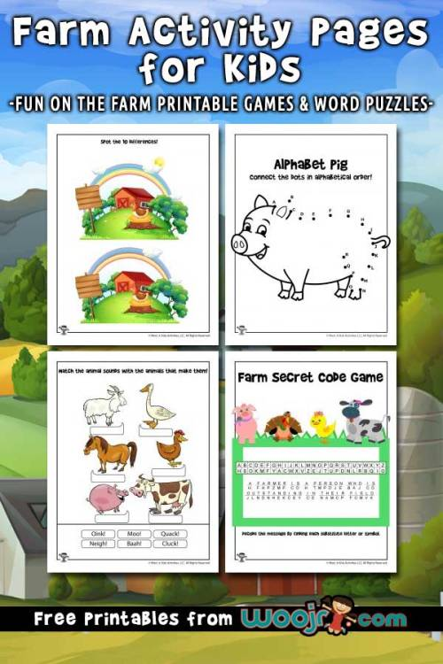 farm-activity-pages.jpg