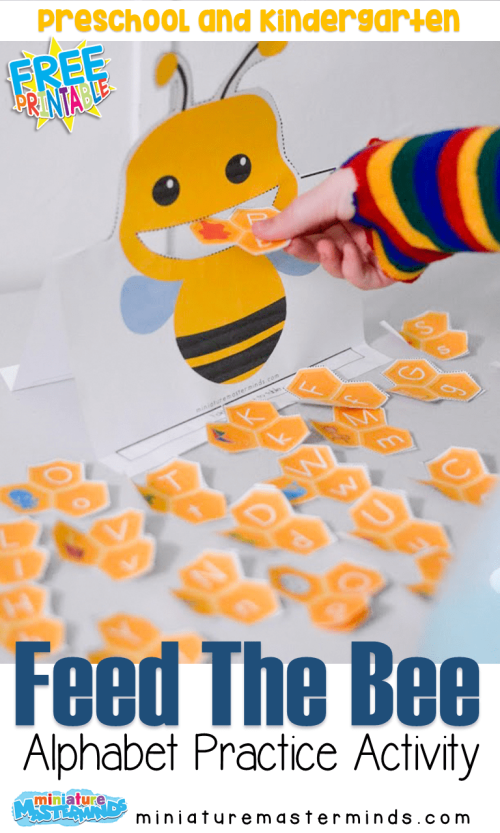 feed-the-bee-alphabet-activity.png