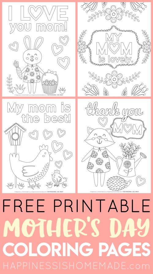 Free-Printable-Mothers-Day-Coloring-Page-Set.jpg