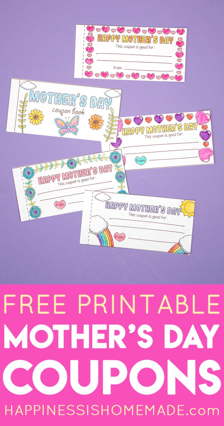 photograph relating to Sonic Printable Coupon named 05.06 Printables: Frog Counting, Moms Working day Discount coupons and