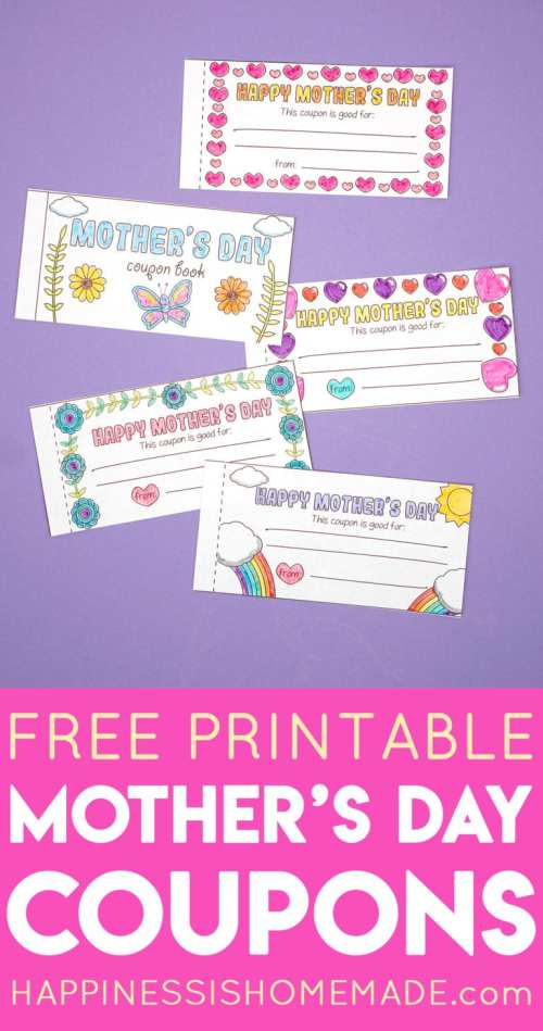 Free-Printable-Mothers-Day-Coupon-Gift-from-Kids-768x1458.jpg
