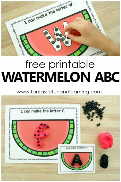 Free-printable-Watermelon-ABC-Letter-Mats-for-Preschool-Alphabet-Activities-summer-alphabet-prek-kinder-abcs.jpg