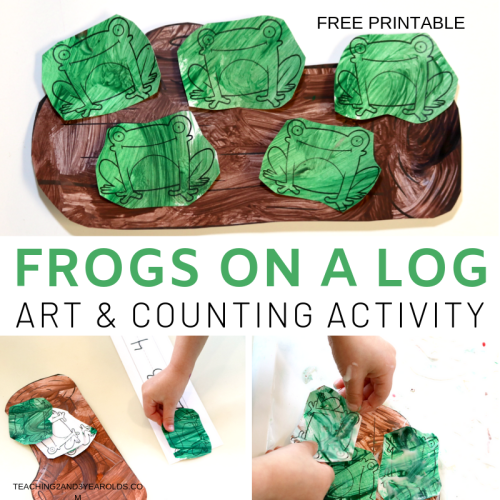 frog-log-2.png