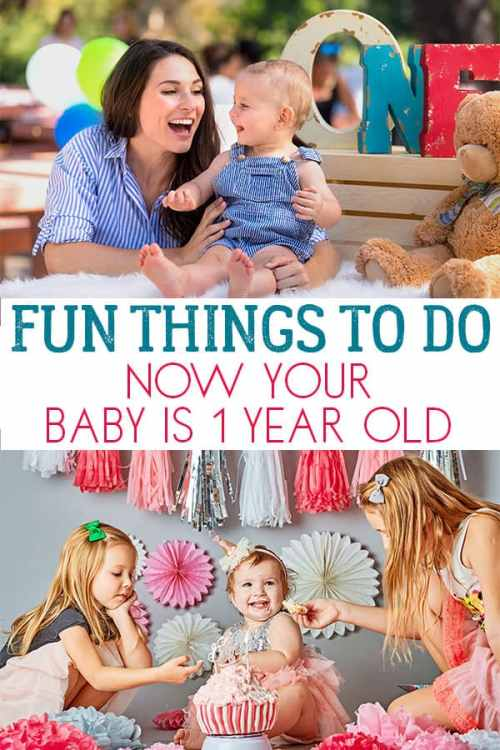 Fun-Things-to-do-now-your-baby-is-1-year-old.jpg