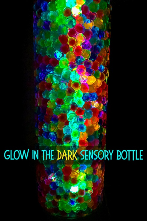 How-to-make-a-glow-in-the-dark-sensory-bottle-1.jpg