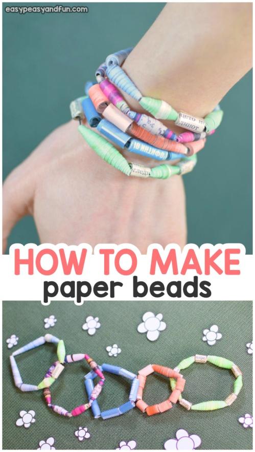 How-to-Make-Paper-Beads-Tutorial.jpg