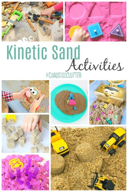 kinetic-sand-activities.jpg