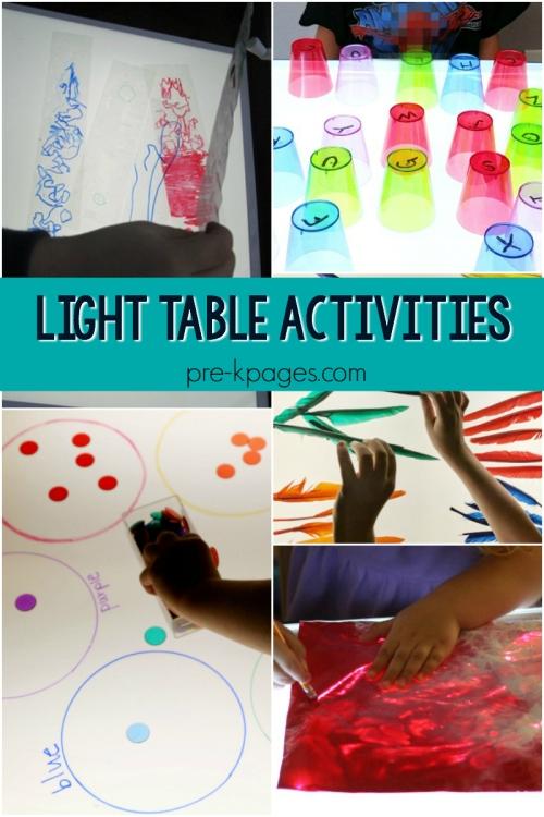 light-table-activities-for-preschool.jpg