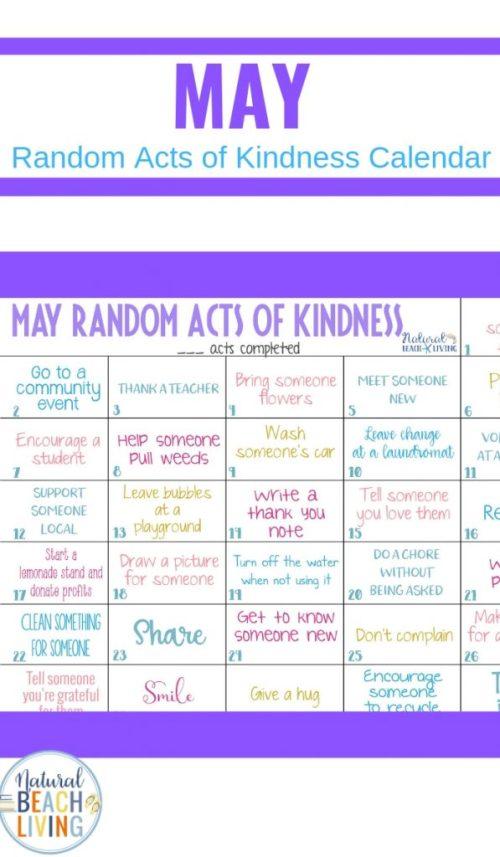 May-Random-acts-of-kindness-calendar-597x1024.jpg