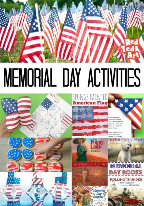 Memorial-day-activities-560x800.jpg