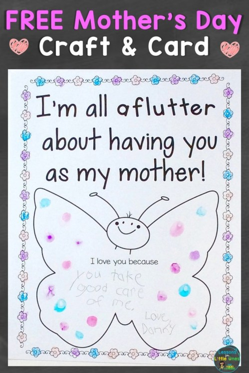 Mothers-Day-Craft-Card-Free.jpg