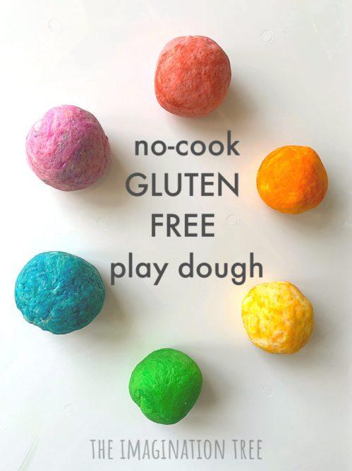 No-Cook-Gluten-Free-Play-Dough-Recipe-680x907.jpg