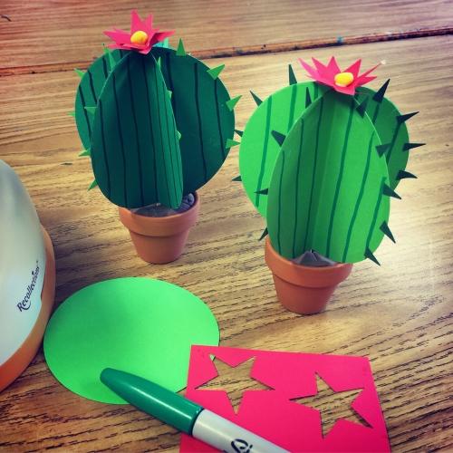 Paper-Cactus-1.jpg