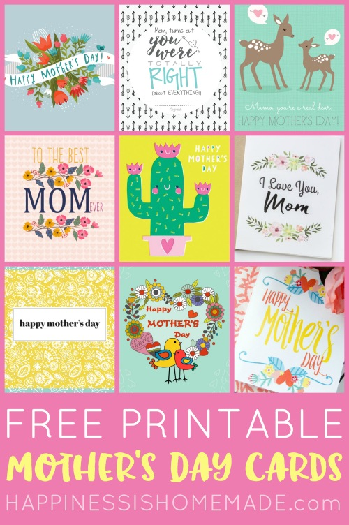 Printable-Mothers-Day-Cards-2.jpg