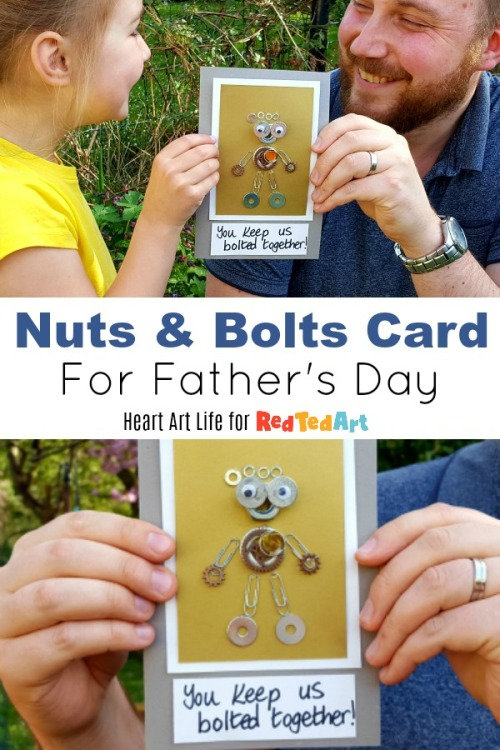 robot-card-for-dad.jpg