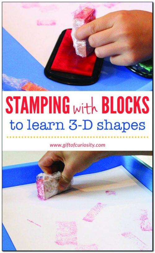 Stamping-with-blocks-to-learn-3-D-shapes-Gift-of-Curiosity-627x1024.jpg