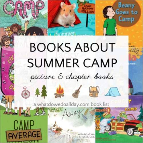 summer-camp-books-square__680.jpg