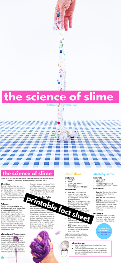 The-Science-of-Slime-Pin-3.jpg